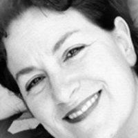 Gina Antinozzi