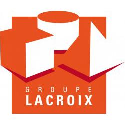 Groupe Lacroix Saint-Placide