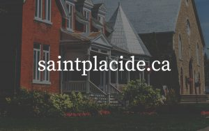 saintplacide.ca